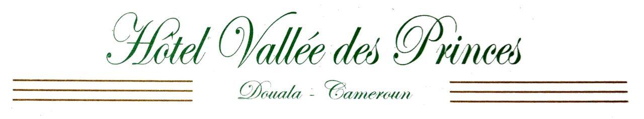 Vallée des Princes Hotel